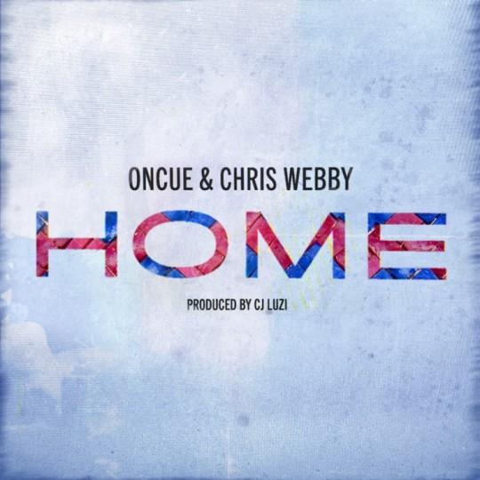 ONCUE-WEBBY-HOME-ARTWORK-web_zpsf4cb38b4-747x747-e1356231306882