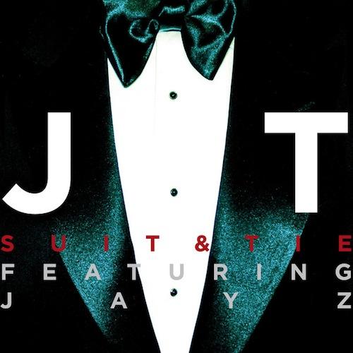 Suit-Tie