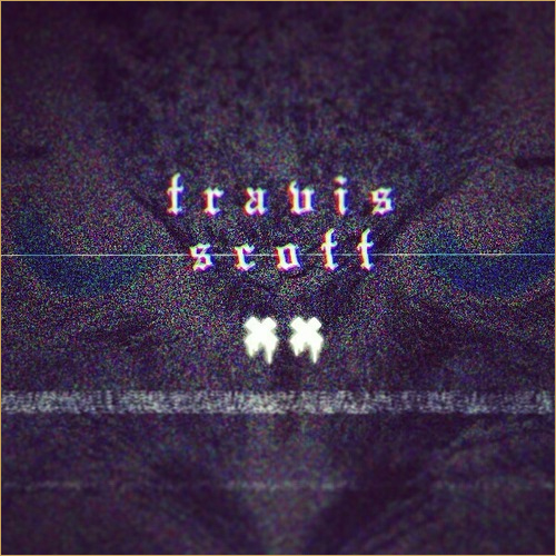 20130330-TRAVIS_SCOTT