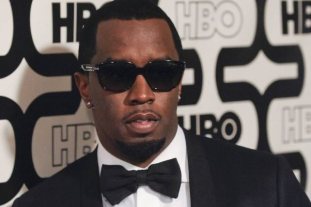 635155-sean-p-diddy-combs
