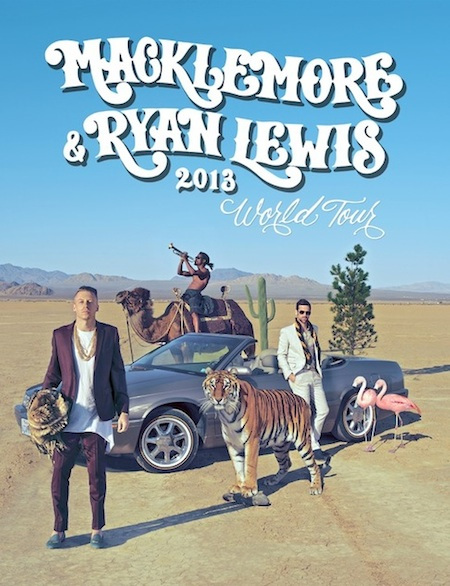 macklemore-ryan-lewis-announce-2013-world-tour