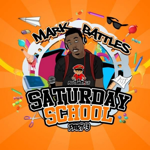 Mark_Battles_Saturday_School_Pt_3-front-large
