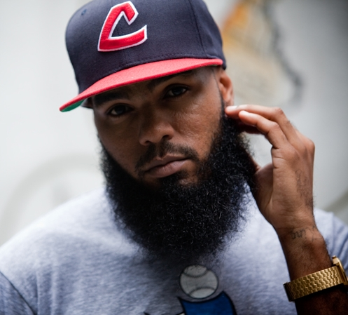 1332433221-stalley