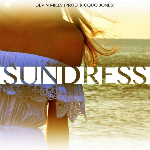 devinmiles-sundress