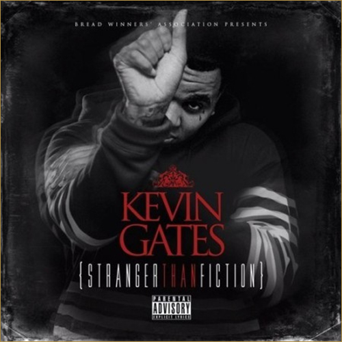 kevingates-strangerthanfiction