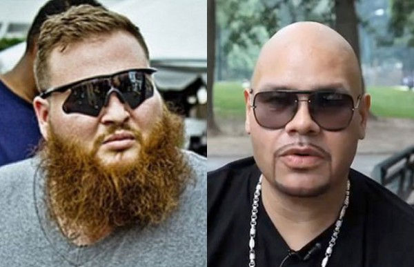Fat-Joe-Action-Bronson-600x387