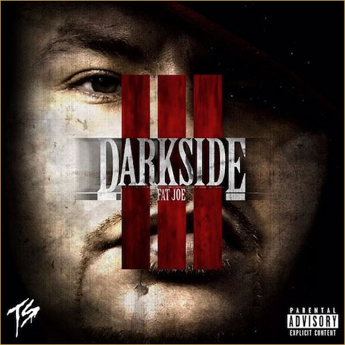 fat-joe-the-darkside-31
