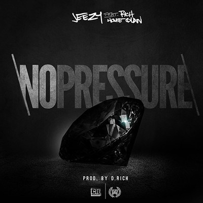 no-pressure-cover