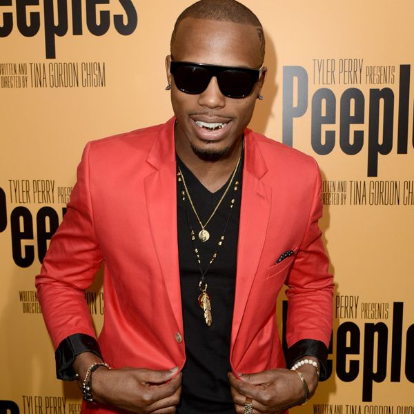 Rapper-B-O-B-arrives-at-the-premiere-of-Peeples-presented-by-Lionsgate-Film-and-Tyler-Perry-at-ArcLight-Hollywood-on-May-8-2013-in-Hollywood-California-