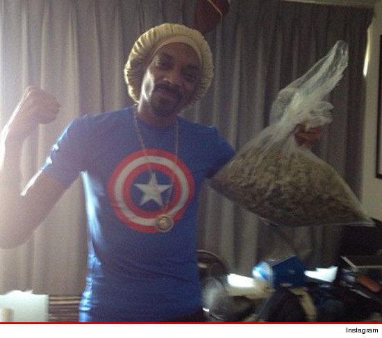 0916-snoop-weed-instagram-3