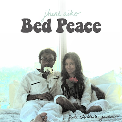 bedpeace