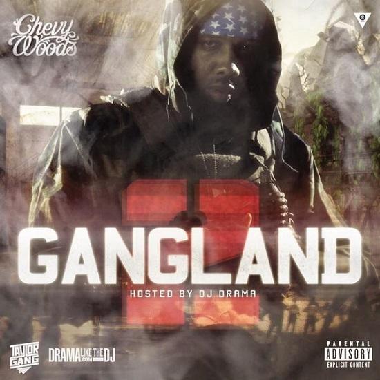gangland2