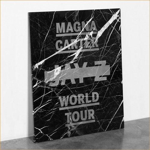 jayzmagnacartaworldtour