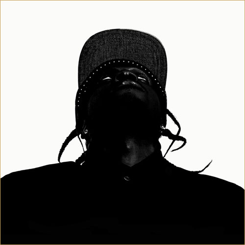 pusha-t-my-name-is-my-name-2
