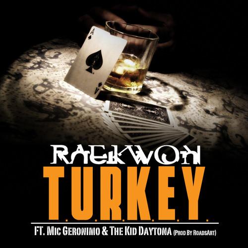 turkey-cover