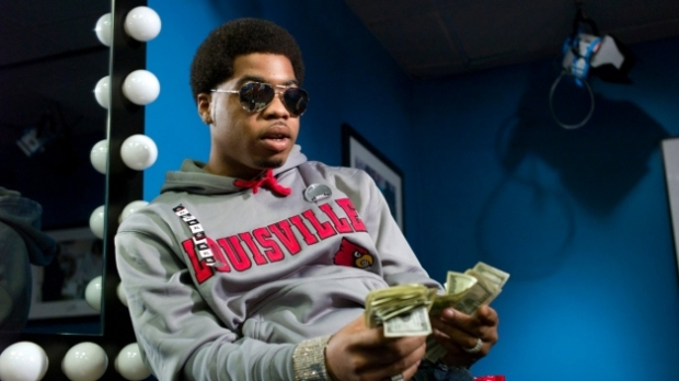 101411-shows-106-and-park-webbie-and-red-cafe-bet201110-jr0489