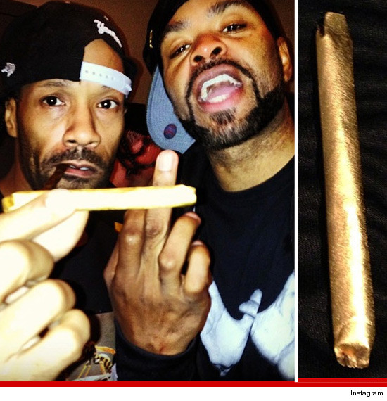 1018-red-method-gold-blunt-instagram-3