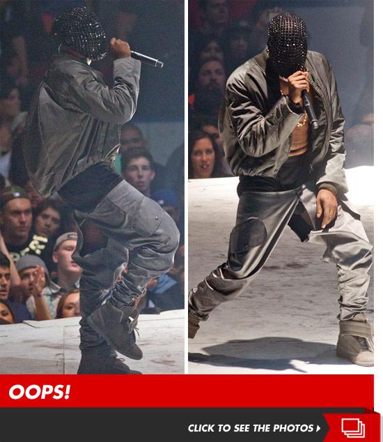 1021-kanye-west-split-pants-1