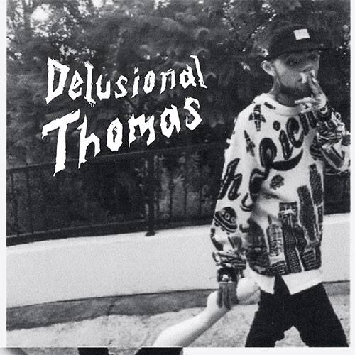 DelusionalThomas-1