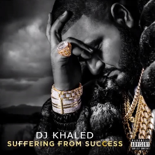 dj-khaled-suffering-from-success