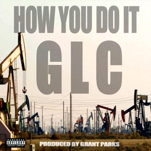 GLC-x-GRANT-PARKS-SINGLE-PROMO-400