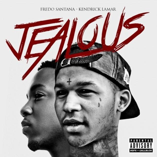 jealous-630x630