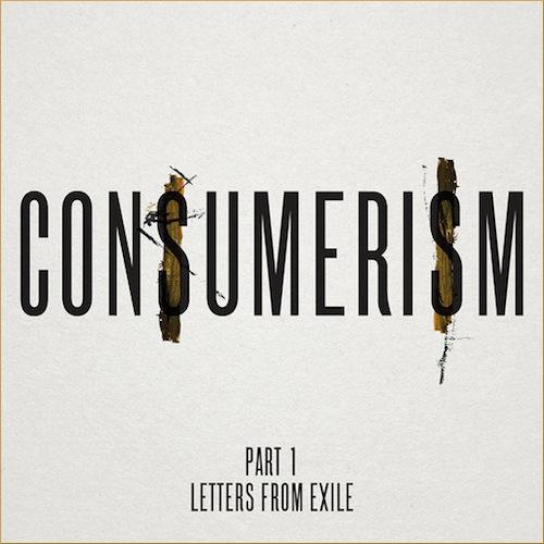 lauryn-hill-consumerism