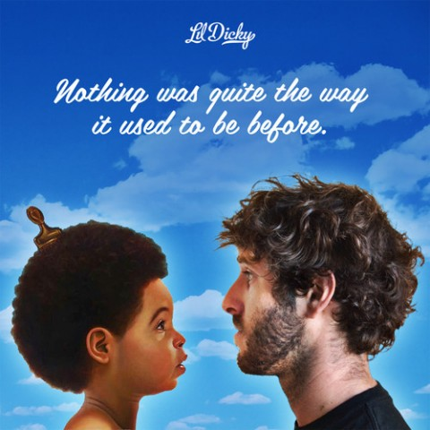 lil_dicky_make_belief-480x480