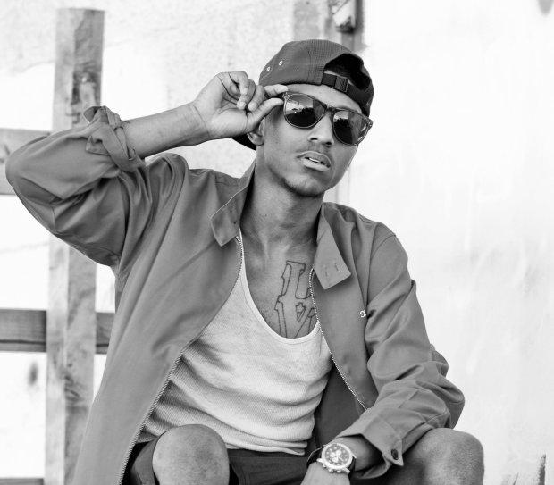 Tayyib-Ali-Rapper-Do-It-music-Video