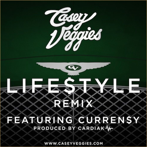 casey-veggies-lifestyle-remix