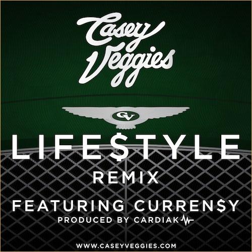 casey-veggies-lifestyle-remix